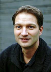 Daniel Rytterqvist