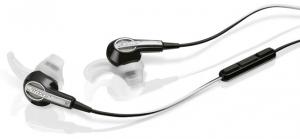 Bose® MIE2i Mobile headset