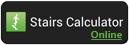 Stairs Calculator Online