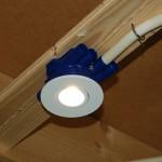 Led-belysning