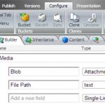 Sitecore Enable File Fallback