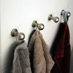 Handduksknoppar