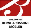 Bernhardssons Möbler