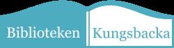 Biblioteken Kungsbacka