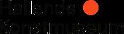 Hallands Konstmuseum