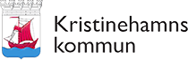 Kristinehamns Kommun
