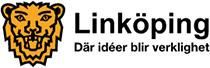 Medborgarkontoren Linköping
