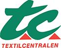 Textilcentralen