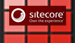 Sitecore 8
