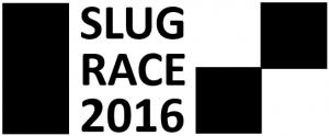 Slug Race 2016