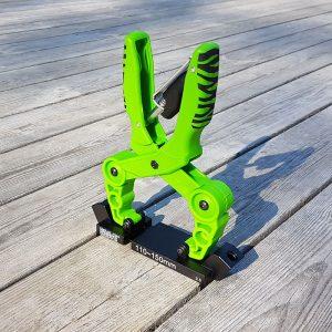 Essve HDS verktyg