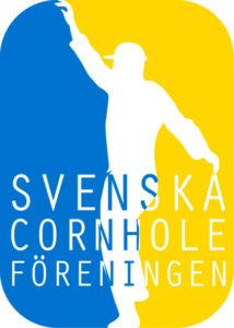 Svenska Cornhole Föreningen
