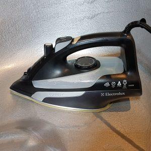 Strykjärn Electrolux EDB8040