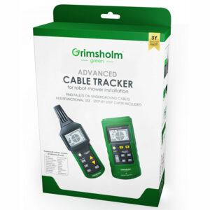 1 Grimsholm Kabelbrottsdetektor Pro