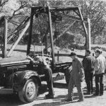 Karatorpsvagnen