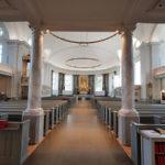 Domkyrkan i Göteborg