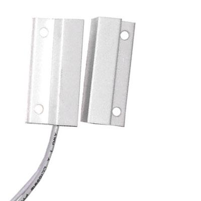 GeoSafe Magnetbrytare